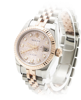 12fdeb992009 レディースブランド腕時計も分割支払いOK|ブランド腕時計専門店GMT
