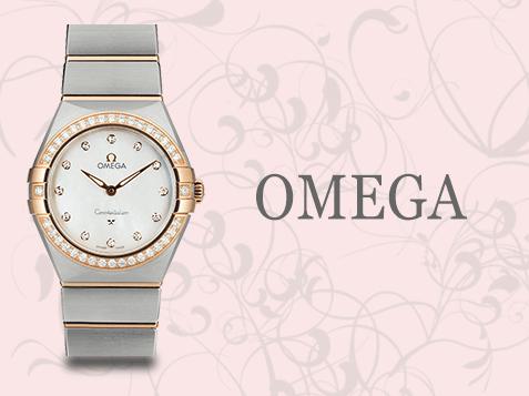 pretty nice 97972 f48e9 レディース腕時計ならGMT 人気ブランドのカルティエ,ブルガリ ...