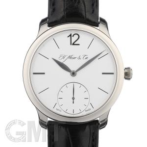 H.モーザー マユの腕時計