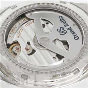 スプリングドライブ SBGA003