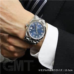 best service a0855 346d7 全ての時計一覧 | 腕時計のGMT|中古ブランド時計の販売買取も ...