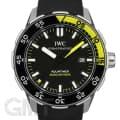 IWC インターナショナルウォッチカンパニー アクアタイマー オートマティック 2000 IW356802