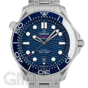 ダイバー300M 210.30.42.20.03.001 ブルー