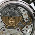 PATEK PHILIPPEパテック・フィリップ グランド コンプリケーション 5140G-001 24