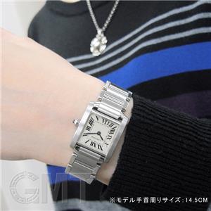 フランセーズ SM W51008Q3