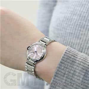 SM W6920038 ピンク