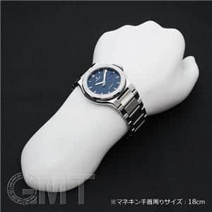 フュージョン チタニウム ブルー 548.NX.7170.NX