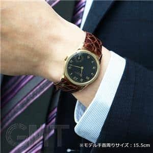 5026J-001 ブラック
