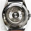 BELL & ROSS ベル&ロス ヴィンテージ BR V2-92 アエロナバル BRV292-BU-G-ST/SCA 25