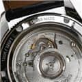 BELL & ROSS ベル&ロス ヴィンテージ BR V2-92 アエロナバル BRV292-BU-G-ST/SCA 26
