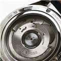 BELL & ROSS ベル&ロス ヴィンテージ BR V2-92 アエロナバル BRV292-BU-G-ST/SCA 27