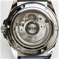 BELL & ROSS ベル&ロス ヴィンテージ BR V2-92 アエロナバル BRV292-BU-G-ST/SCA 5