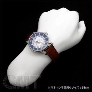 ・メタ・トランスペアレント SAM908TR 【正規輸入商品】