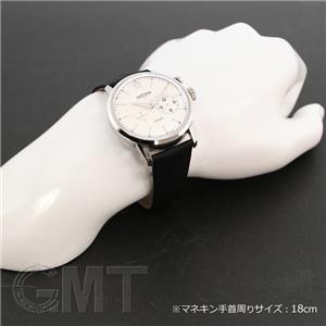 ホワイト 400150G25.BFL100【正規輸入商品】