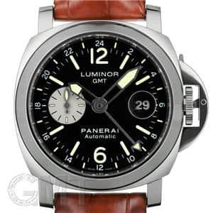 GMT 44mm PAM00088