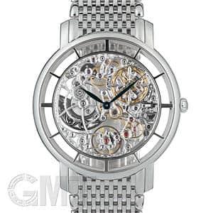 watch 428e0 6f000 PATEK PHILIPPEパテック・フィリップ カラトラバ 5180/1G-010