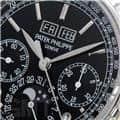 PATEK PHILIPPEパテック・フィリップ グランド コンプリケーション 5271P-001 11