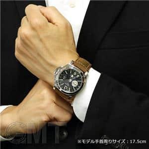 GMT アッチャイオ PAM01088