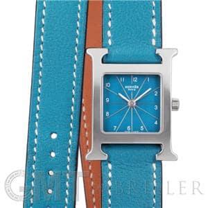 ドゥブルトゥール HH1.210 ブルー