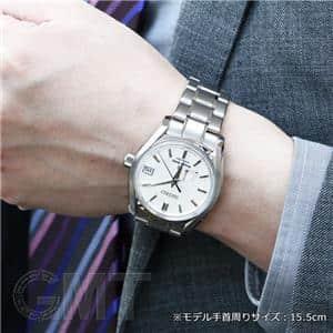 SBGA125 HISTORICAL COLLECTION 1000本限定