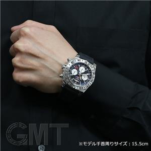 GMT A040B56ORC