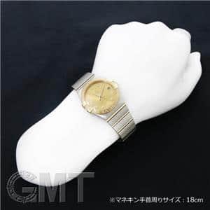 コーアクシャル 35mm 123.25.35.20.58.002