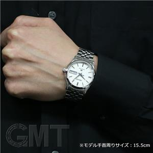 SBGT039【セイコー創業130周年記念限定モデル 世界1000本限定】