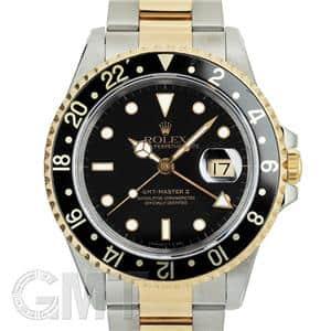 II 16713 ブラック X番
