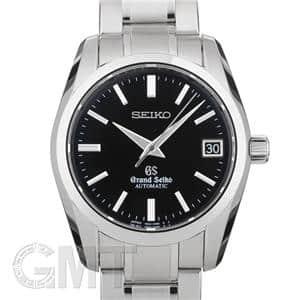 ブラック SBGR053