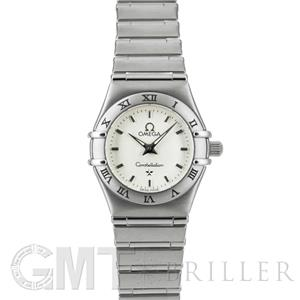 timeless design e5a7a 99d13 オメガ OMEGAのレディース,ユニセックス時計一覧 | 腕時計のGMT ...