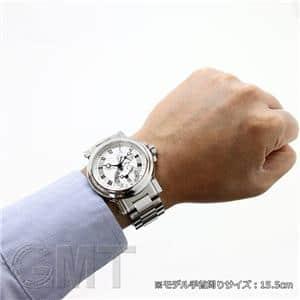 GMT 5857ST/12/SZ0