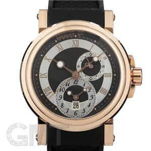 GMT ブラック 5857BR/Z2/5ZU