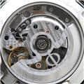 BAUME & MERCIER ボーム&メルシエ クリフトン クロノグラフ フライバック ブラック MOA10369 M0A10369 23