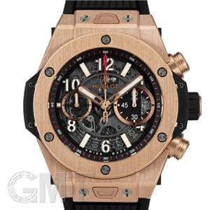 reputable site d86aa 72761 ウブロ HUBLOTの新品時計一覧 | 腕時計のGMT|中古ブランド時計 ...