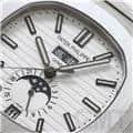 PATEK PHILIPPEパテック・フィリップ ノーチラス アニュアルカレンダー 5726/1A-010 9