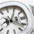 PATEK PHILIPPEパテック・フィリップ ノーチラス アニュアルカレンダー 5726/1A-010 6