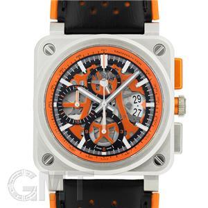 03-94 AeroGT オレンジ BR0394-SC-ORA/SCA
