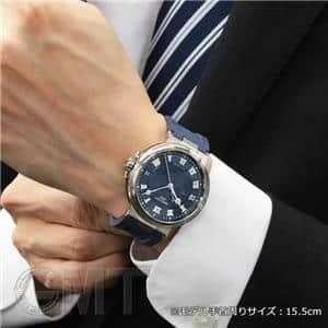 5517BB/Y2/5ZU※