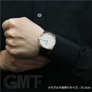 1950 ホワイト RG革 PFC267-1002400