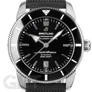 ヘリテージII 46 ブラック A202B74QRC