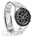 ROLEX ロレックス デイトナ 116500LN ブラック 9