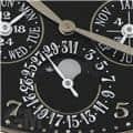 PATEK PHILIPPEパテック・フィリップ グランド コンプリケーション パーペチュアルカレンダー 5940G-010 5