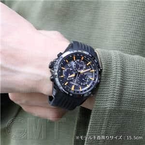 GPSソーラー SBXB017