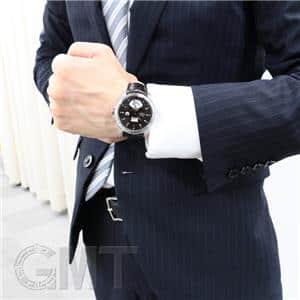 GMT RS WAV5113.FC6231