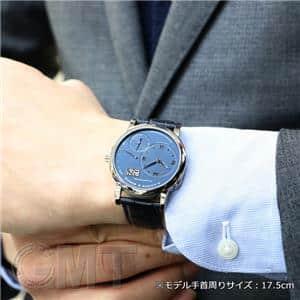 ブルー・シリーズ 191.028