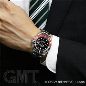 II 16710 ブラック/レッド