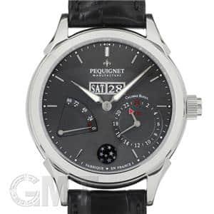 サンクフォンクション GMT ブラック 9010943