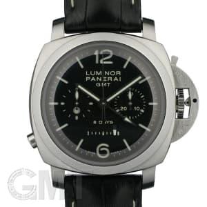1950 8Days モノプルサンテ GMT PAM00275