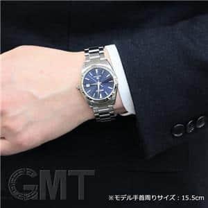 9Fクォーツ SBGX065 ブルー