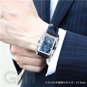 8days ブルー 5200G-001